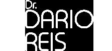 Dr. Dario Reis